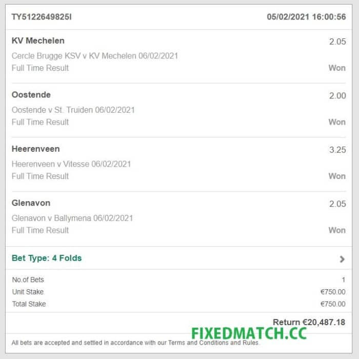 secure betting football tips